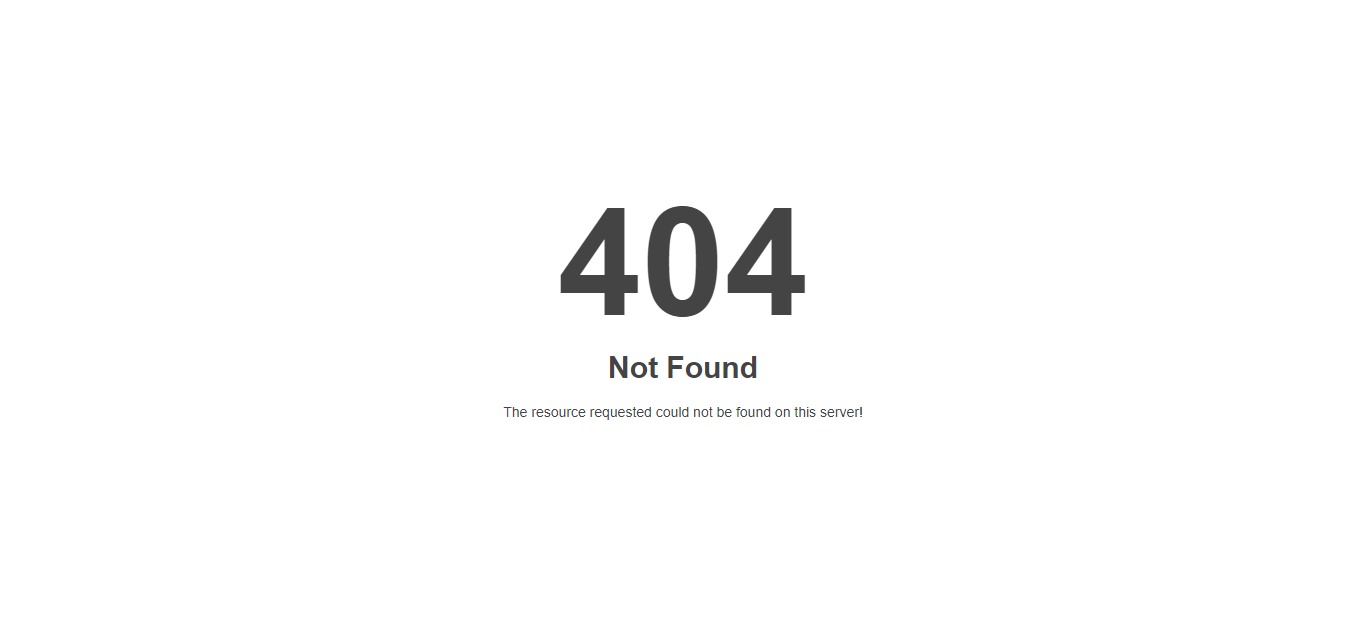 Boron carbide sandblasting nozzles.